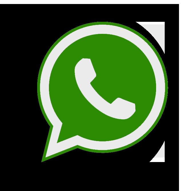 Remontoff WhatsApp